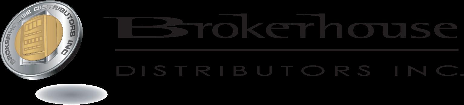 BrokerHouse Distributors Inc.