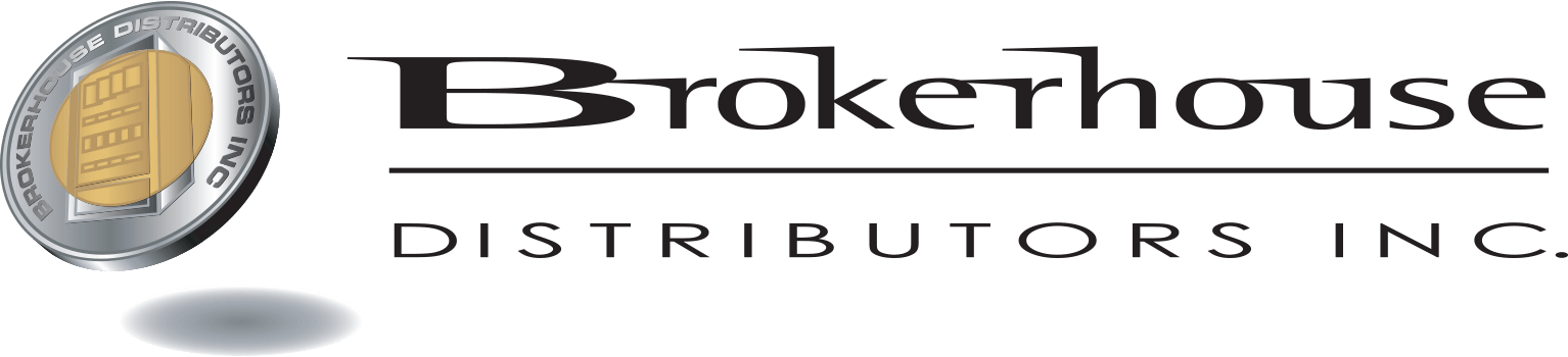 BrokerHouse Distributors Inc  · Product Categories · Payment