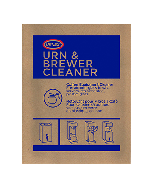 Urnex Urn/Brewer Cleaner