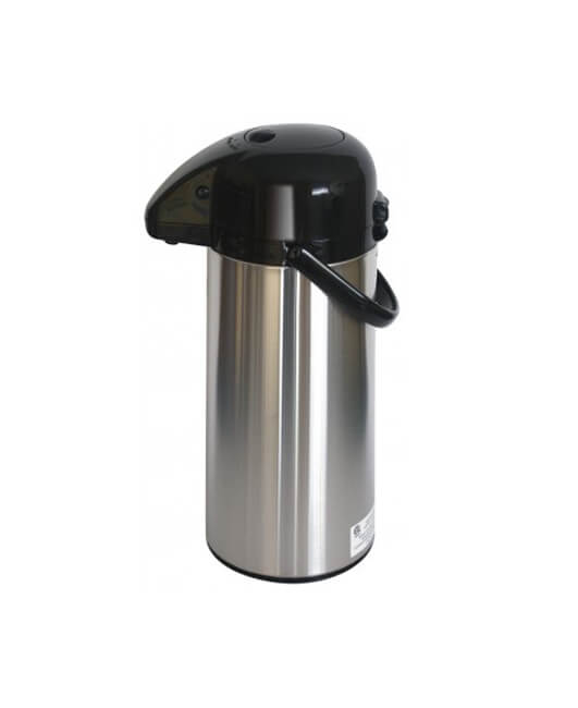 Zojirushi 2,2L Push Button (AAPE-22B)