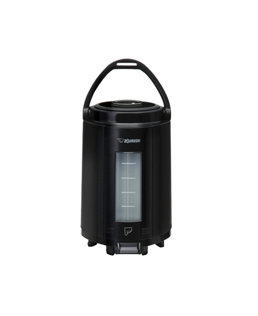 Zojirushi AY-AE25N 2.5L Thermal Gravity Pot Glass Liner