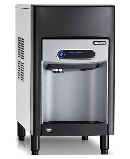 Follett 15 Series Ice Maker