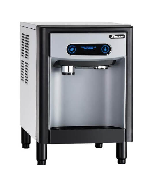 Follett 7 Series Ice Maker
